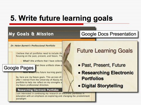 essays on educational goals and career goals Summary of career aspirations goals information technology essay educational and career development and to part of my career goals/aspirations is to.